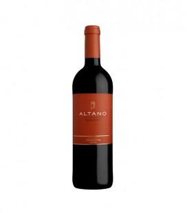 Altano Red Wine 2016