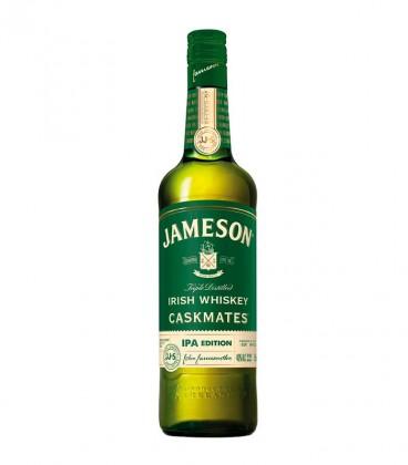 Jameson Caskmates Ipa Edition 40º
