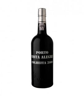 Vista Alegre Colheita Port 2000