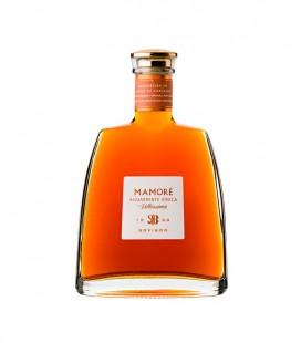 Pomace Brandy Velhissima Mamoré