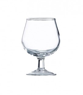 Glass Cognac 51