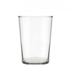 Glass Maxi 53 Cl