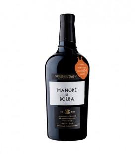 Mamoré de Borba Vinho de Talha Red Wine 2018