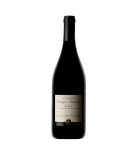 Dão Borges Touriga Nacional Red Wine 1999