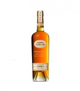 Cognac Pierre Ferrand 1840 45º