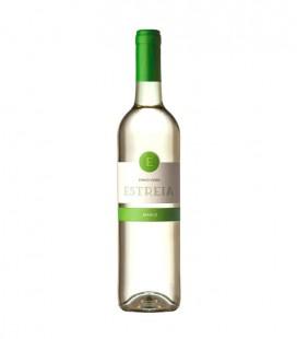 Estreia White Wine