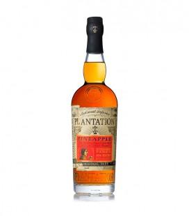 Rum Plantation Pineapple 40º
