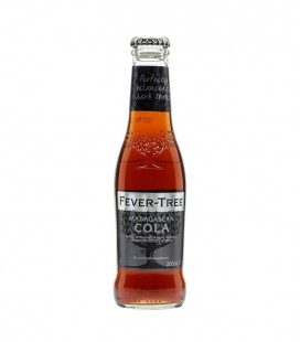 Cola Fever Tree Premium 200ml