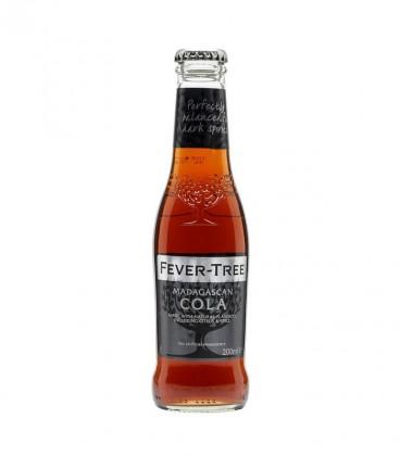 Cola Fever Tree Premium 200ml