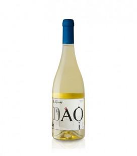 Dão Rótulo Branco White Wine 2015
