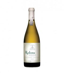 Redoma Reserve White Wine 2018