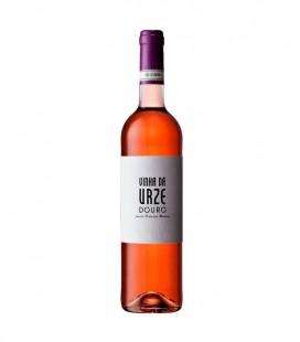 CARM Vinha da Urze Rosé 2018