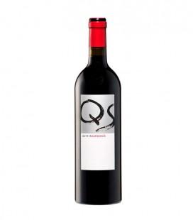Quinta Sardonia Red Wine 2013