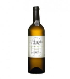 Redoma White Wine 2018