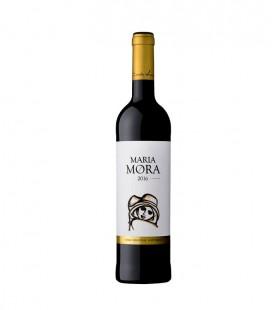 Maria Mora Red Wine 2016