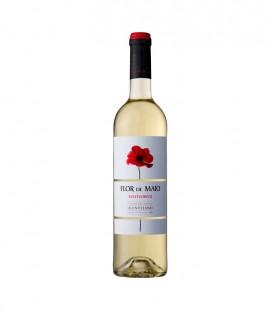 Flor de Maio White Wine 2017