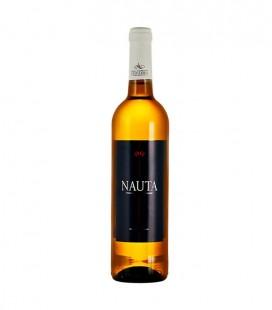 Nauta White Wine 2015