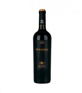 Vidigueira Red Wine 2016