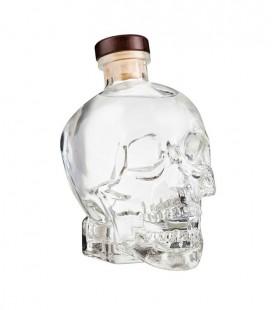 Vodka Crystal Head 40º