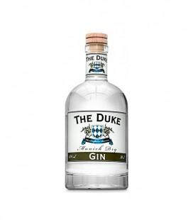 Gin The Duke 45º
