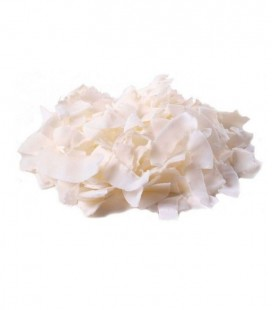 Coconut chips 55gr