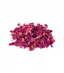 Dehydrated Rose Petals 15gr