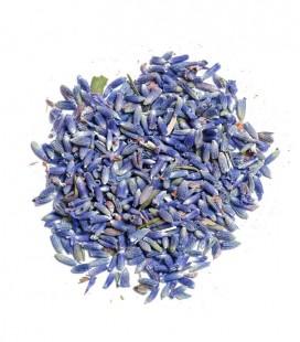 Lavender Flower 30gr
