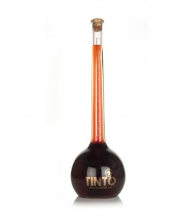 Gin Tinto Red Premium 1,5L