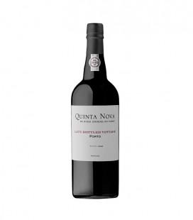 Quinta Nova Vintage 2005