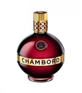 Licor Chambord Royale 16,5º