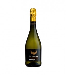 Fashion Party Collection Prosecco