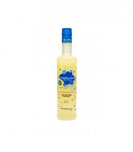 Liquor Limão do Céu