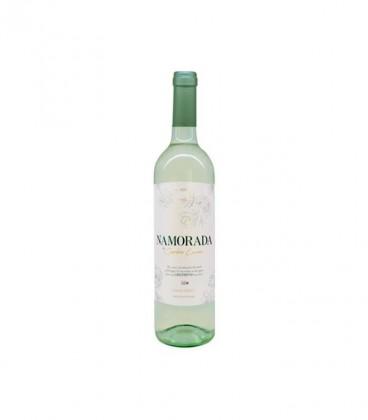 Namorada White Wine 2017