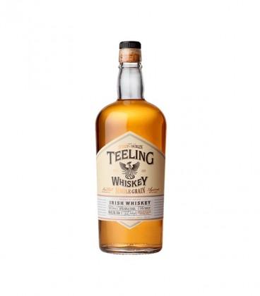 Teeling Whiskey Single Grain