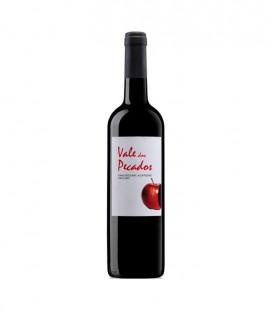 Vale dos Pecados Red Wine 2017