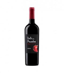 Vale dos Pecados Reserve Red Wine 2016
