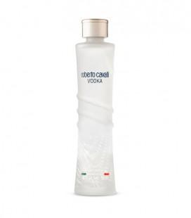 Vodka Roberto Cavalli Mignon