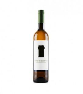 Torre de Estremoz White Wine 2016