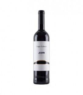 Tiago Cabaço .COM Red Wine 2015 Magnum