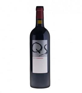 Quinta Sardonia Red Wine 2014