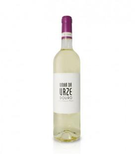 CARM Vinha da Urze White Wine 2018