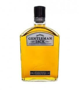 Jack Daniel's Gentleman Jack 40º
