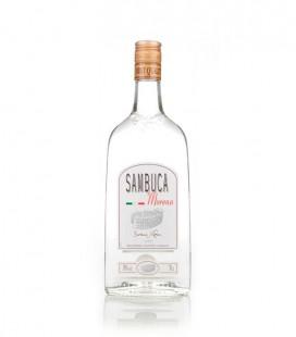 Liquor Sambuca Morena 38º