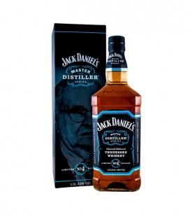 Jack Daniel's Master Distillers No1 43º