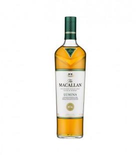 Macallan Lumina 41,3º