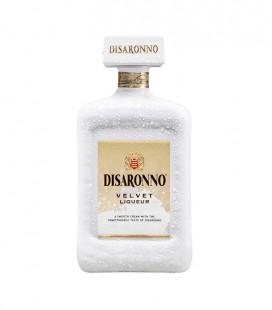 Liquor Disaronno Velvet 17º