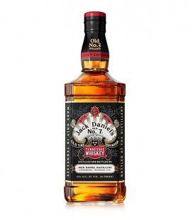 Jack Daniel's Legacy Edition Nº2