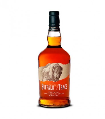 Buffalo Trace 40º