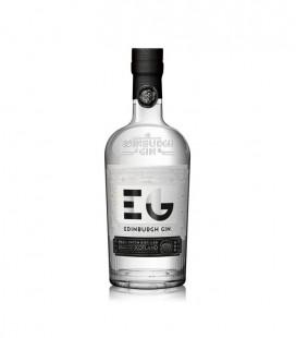 Gin Edinburgh 43º