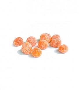 Kumquat Dehydrated 150gr